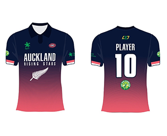 CRICKET PLAYING TOPS